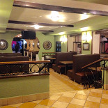 Ресторан Казан - фотография 2