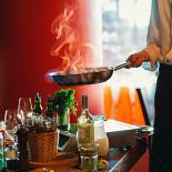 Ресторан Марчеллис - фотография 4