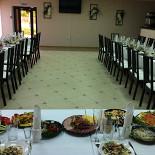 Ресторан Emporio - фотография 3