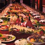 Ресторан Ударник - фотография 3