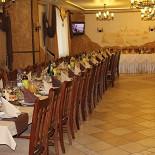 Ресторан Айвенго - фотография 3