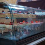 Ресторан Caldo - фотография 4