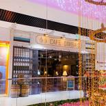 Ресторан Оливас - фотография 1
