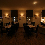 Ресторан Dom 20 - фотография 1