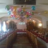 Ресторан Лейла - фотография 2