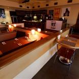 Ресторан Пятница - фотография 5