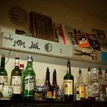Ресторан Стирка 40° - фотография 1 - Полка