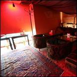 Ресторан Султан - фотография 5