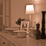 Ресторан Венетто - фотография 4