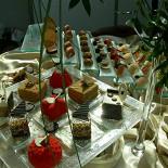 Ресторан Sucre Banket - фотография 5