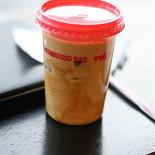 Ресторан Red Espresso - фотография 1 - любимый ice кофе