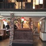 Ресторан Райсан - фотография 1