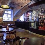 Ресторан Sicaffe - фотография 6