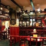 Ресторан Лисья нора - фотография 4