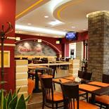 Ресторан Cantina Mariachi - фотография 2