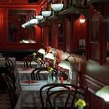 Ресторан Жан-Жак - фотография 5