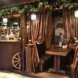 Ресторан Никала - фотография 1