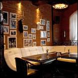 Ресторан Mansion - фотография 4