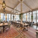Ресторан Шурпа - фотография 4
