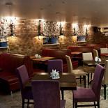 Ресторан Procafé - фотография 1