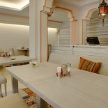 Ресторан Бардак - фотография 6