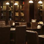 Ресторан Интерпаб - фотография 5
