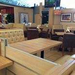 Ресторан Ваби-саби - фотография 5