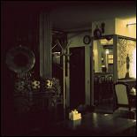 Ресторан Life Café - фотография 1