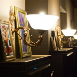 Ресторан Union Jack - фотография 6