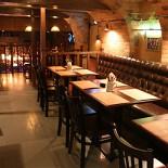 Ресторан Бирфан - фотография 5