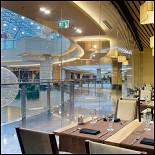 Ресторан Meat & Fish - фотография 5