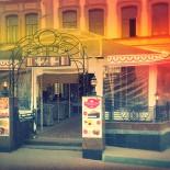 Ресторан Эрмитаж - фотография 2