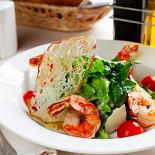 Ресторан Суп-кафе - фотография 4