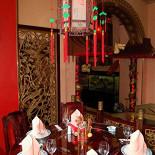Ресторан Храм дракона - фотография 5