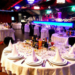 Ресторан Premium Hall - фотография 2