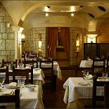 Ресторан Salambo - фотография 2