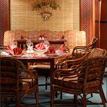 Ресторан Бангкок - фотография 2