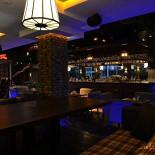 Ресторан Mishkin & Mishkin - фотография 5