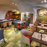 Ресторан La Cucaracha - фотография 4