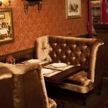 Ресторан Hadson - фотография 2