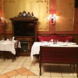 Ресторан Балканский гурман - фотография 4
