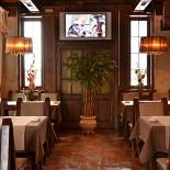 Ресторан Энигма - фотография 2