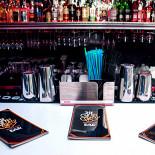 Ресторан The Great Gatsby Moscow - фотография 5