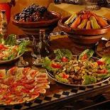 Ресторан Сирия - фотография 1