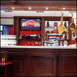 Ресторан Lizarran - фотография 4