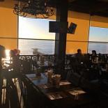 Ресторан Старгород - фотография 1