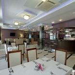 Ресторан Hayal - фотография 1