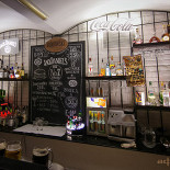 Ресторан Bukowski - фотография 3