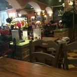 Ресторан Домашняя Италия - фотография 1