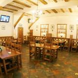 Ресторан Старина Герман - фотография 1